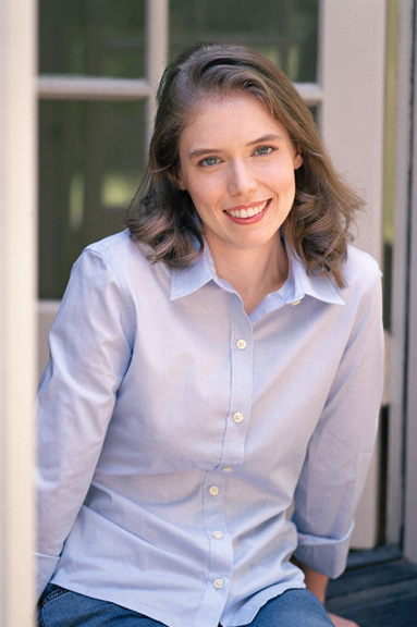 Madeline Miller - Madeline Miller: Author of Song of