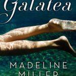 galeta-madeline-miller